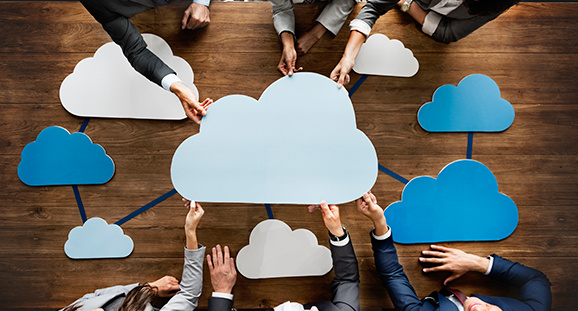 What the cloud means for you–Part II,