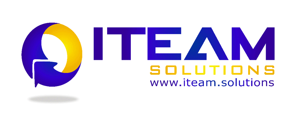 iTeam Solutions Security Risk Assessment Signup,