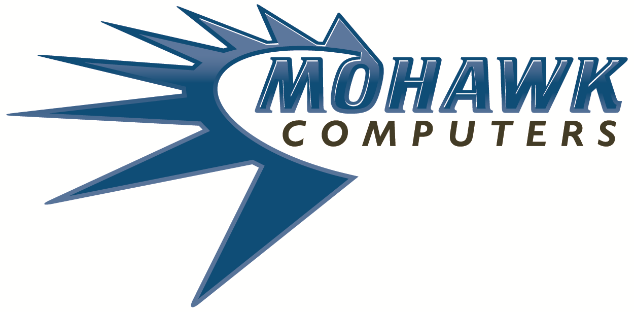 About Us - Maple Shade   NJ  Mohawk Computers,