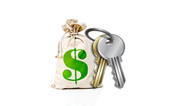 5 Ways SMBs Can Save Money on Security 1