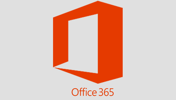 Your guide to Office 365: Part 1