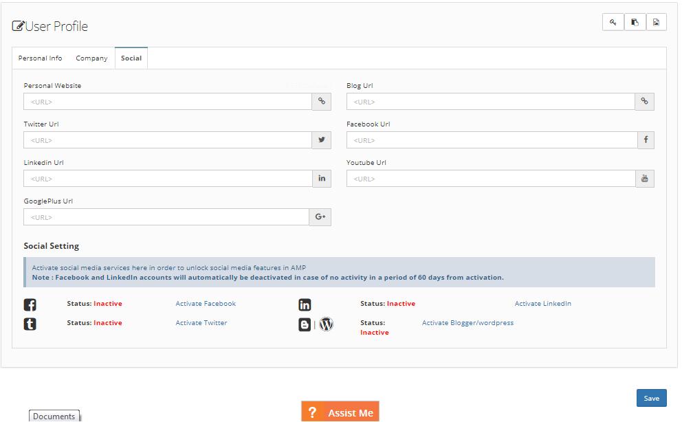 User_profile_-_social_tab.png