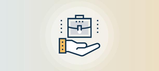 HIPAA: A Quick Primer