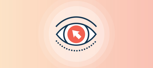 What does HIPAA require of you: A bird's eye view