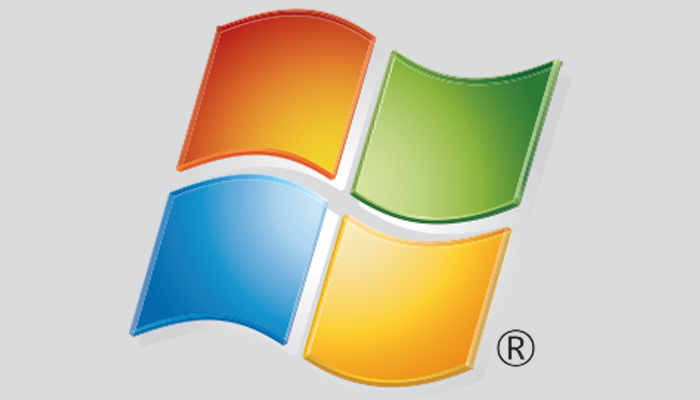 Windows 7 End of Life: How does it impact you