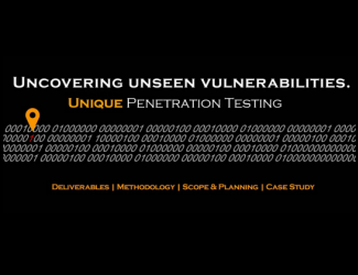 HALOCK Penetration Testing Services,