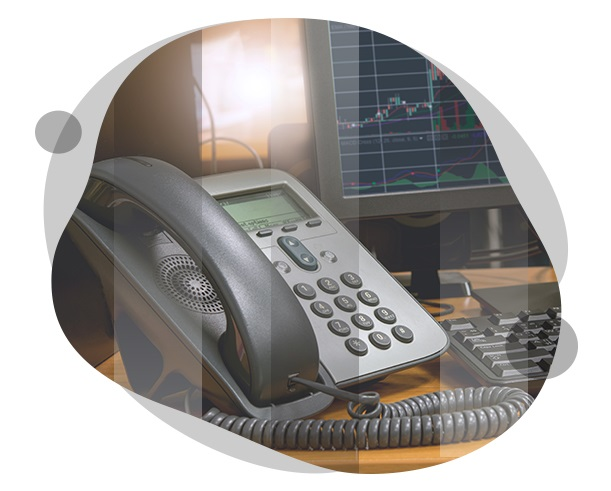 VoIP systems, their features and limitations,