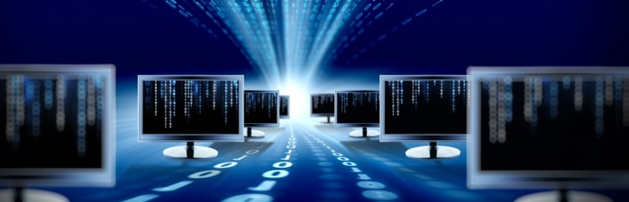 Are SMBs Keeping Sensitive Data Safe in Bring-Your-Own-Device to Work Era?,