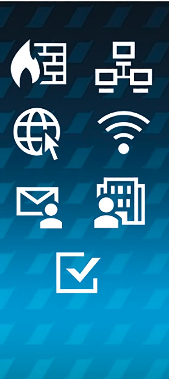 InfoSec Update,