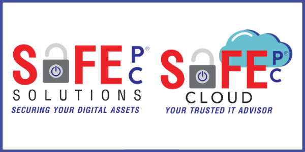 Join us next Tuesday, June 25, 2019 at 2:00 pm Eastern Time on the Importance of Data Backup,