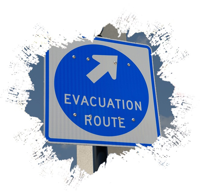 Disaster Readiness and Recovery Checklist,