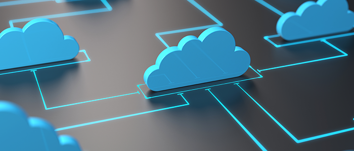 3 steps you can take to protect your data in the Cloud