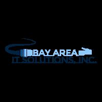Customer Referral Landing page,