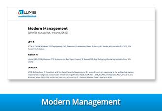 Windows Management Experts Inc,