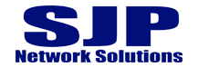 Your Natural Disasters Survival Guide - SJP Network Solutions IT Support,