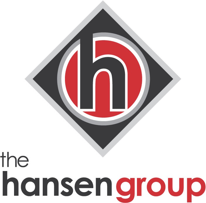 The Hansen Group Price Increases,