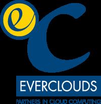 Teamleader - Everclouds Meer gedaan - Minder gedoe,